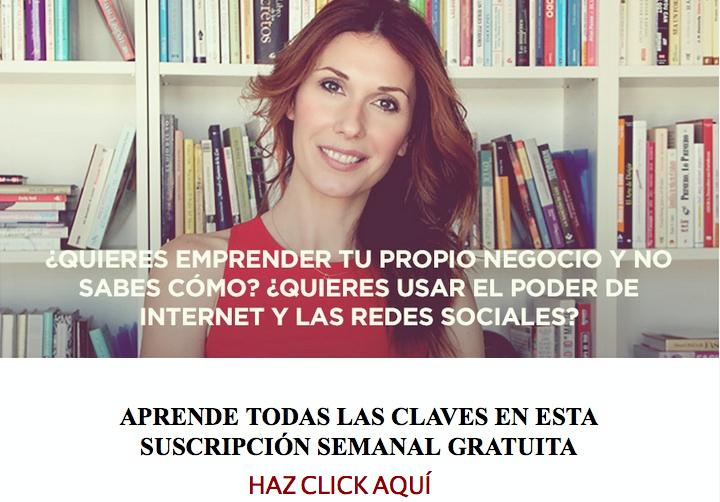 Asun_Parra___El_boletín_de_la_emprendedora_Online_Fotor