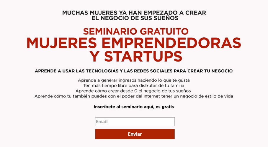 Seminario_gratuito_de_marketing_online_-_Pymes_y_Start-ups