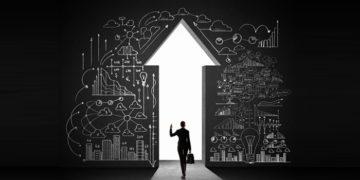 Boletin Emprendedora Online - Cómo encontrar tus prioridades cuando te has perdido