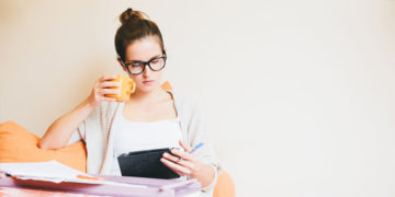 Boletin Emprendedora Online - Claves de verano para emprender