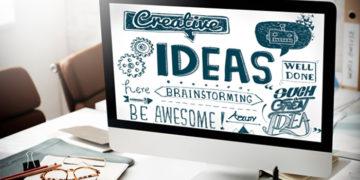 Boletin Emprendedora Online - Como empezar a emprender con fuerza