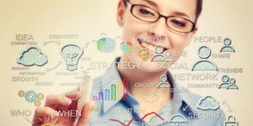 ANTES DE EMPRENDER A - Boletin de la Emprendedora Online