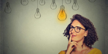 como ordenar tus ideas y emprender