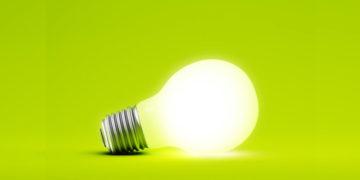 """Ideas para ponerte en """"mentalidad emprendedora"""""""