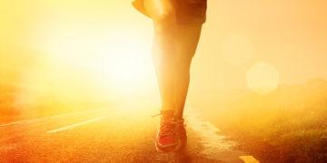 Cómo derribar los obstáculos al emprender