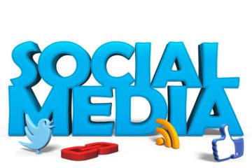 3 Ideas para usar en tus Redes Sociales
