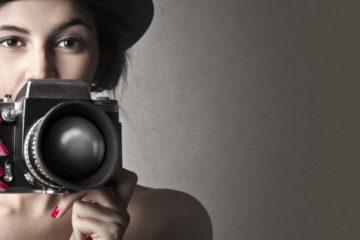 Los 5 errores que debes evitar en Instagram