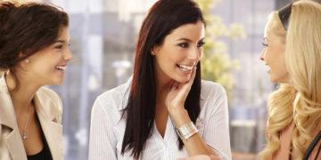 3 claves para dejar de procrastinar y HACER TUS SUEÑOS REALIDAD