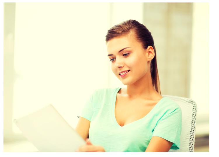 Lecturas básicas de emprendimiento