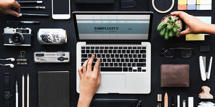 Pasos para crear tu curso online fácilmente