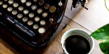 Cómo escribir contenido online Y VENDER MÁS