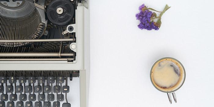 3 errores cuando escribes online ¡QUE DEBES EVITAR! Y qué hacer para evitarlos…