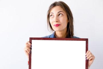 Ejercicio Práctico CÓMO ELIMINAR LO QUE TE MOLESTA Y SER MÁS PRODUCTIVA